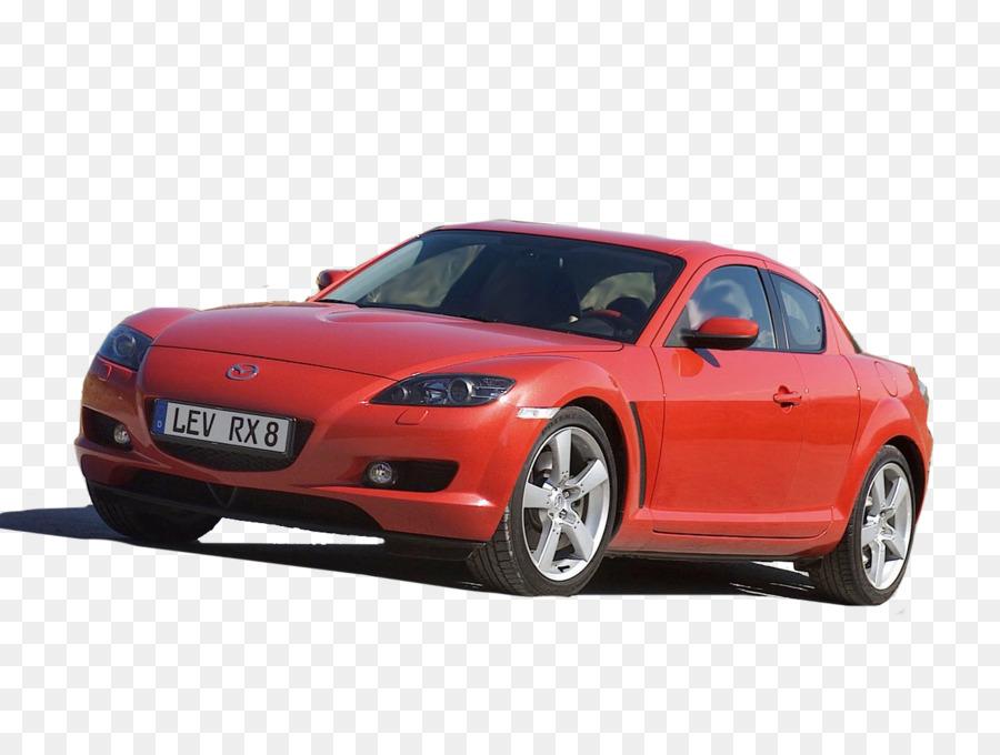 kisspng mazda rx 8 compact car mid size car 5b3e33a2b5e449.383814681530803106745