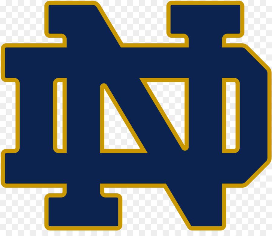 Notre Dame Fighting Irish Football Pittsburgh Panthers Football Ncaa