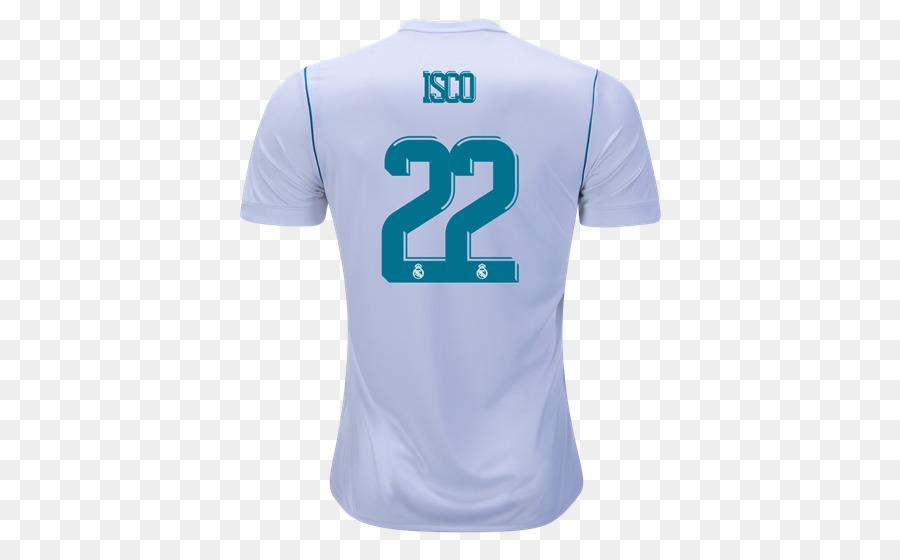 c6474b6ff 2018–19 Real Madrid C.F. season Jersey Football Kit - modric croatia ...