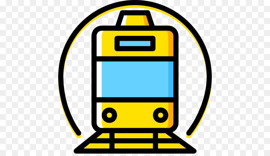 train png download - 512*512 - Free Transparent Rail