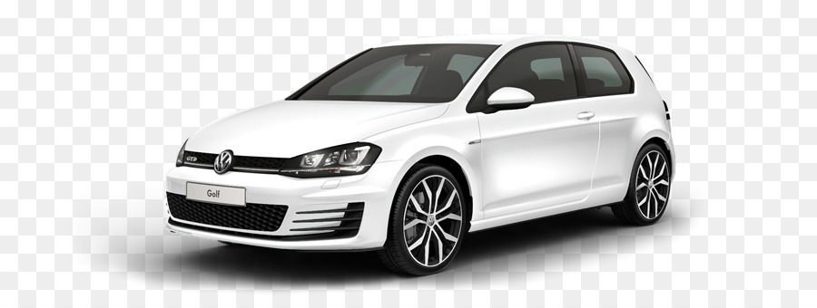 Volkswagen Golf Variant 2014 Volkswagen Golf Volkswagen Passat