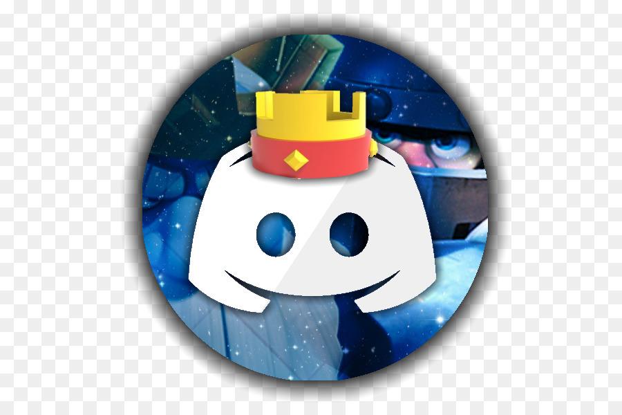 Discord Logo Avatar Avatar 600 600 Transprent Png Free