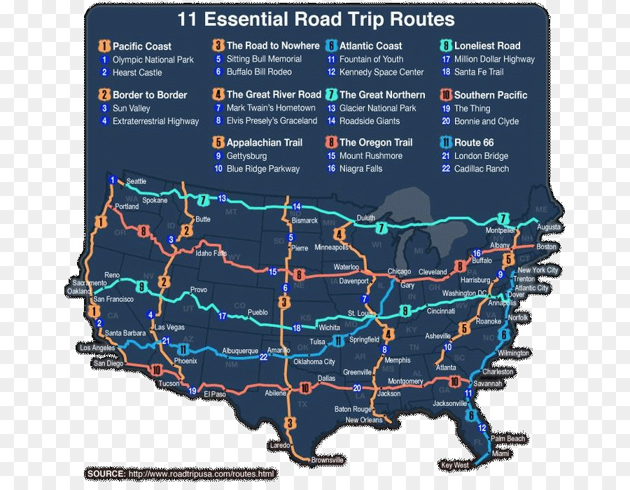 Road Trip Planner >> Road Png Download 722 692 Free Transparent Road Trip Png Download