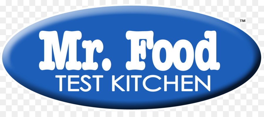 Test kitchen recipe cooking the mr food cookbook cooking png test kitchen recipe cooking the mr food cookbook cooking forumfinder Image collections