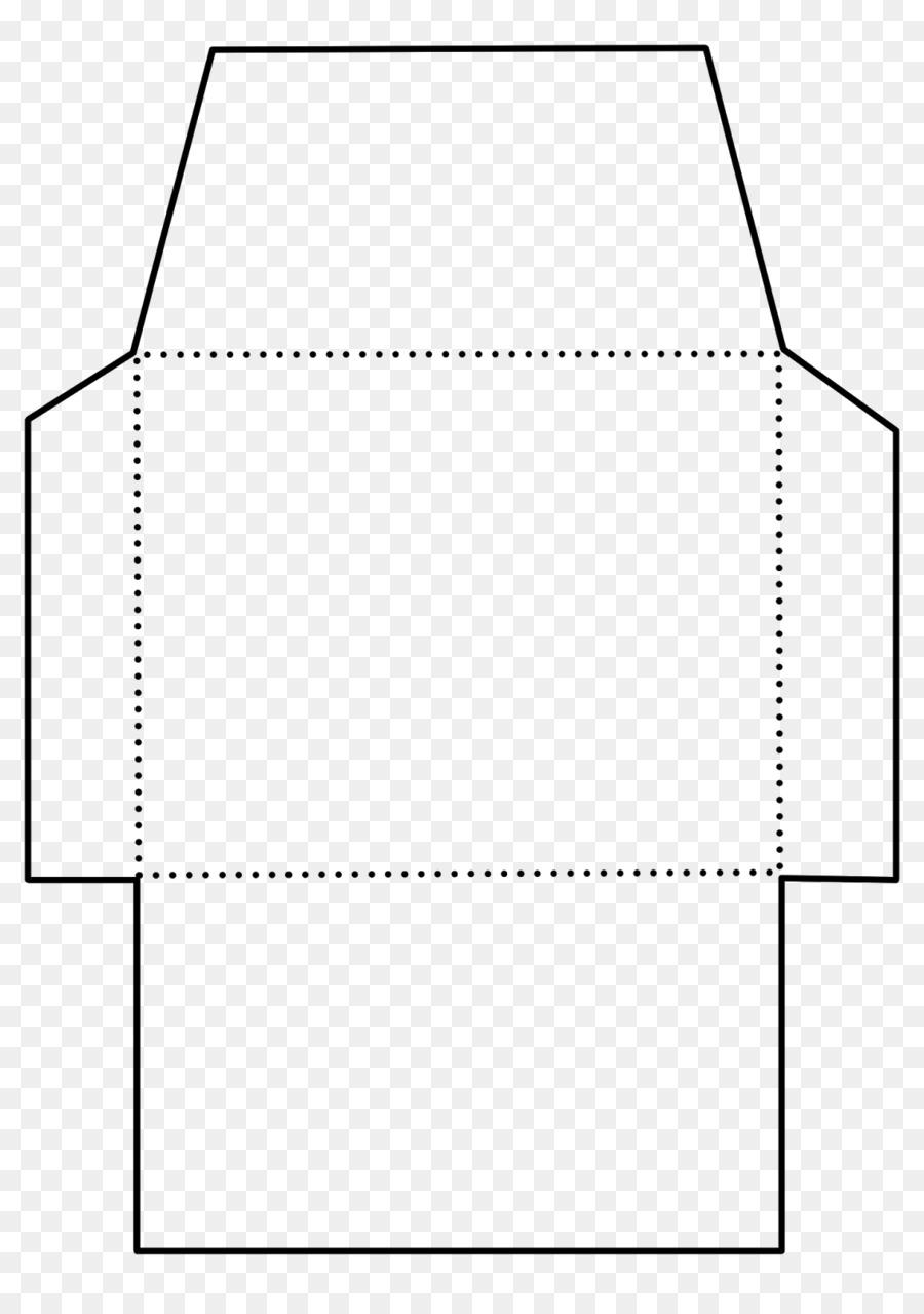 Paper template envelope microsoft word envelope png download paper template envelope microsoft word envelope maxwellsz