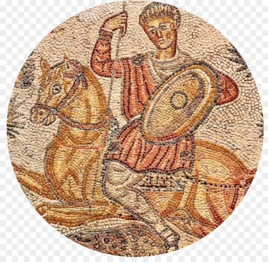 Roman Empire Fishbourne Roman Palace Roman Mosaic Paphos Coliseo