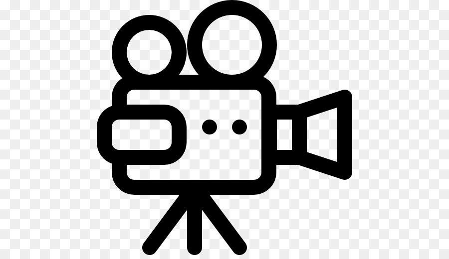 Máy quay Video sản xuất Video Logo quay phim - Máy ảnh 512 ...  Máy quay Video...