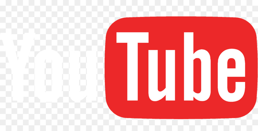 Subscribe Youtube Logo png download - 1000*507 - Free Transparent
