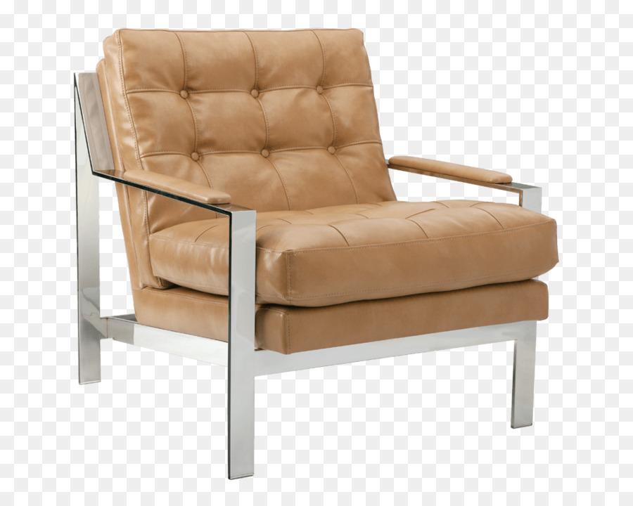 Sedia Panton Trasparente : Poltrona divano poltrona soggiorno sedia scaricare png disegno