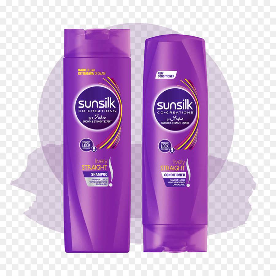 pricing strategies adopted by sunsilk Pricing strategies adopted by sunsilk business each of the above business segments has its own characteristics in terms of investments revenues potential, costs, as.