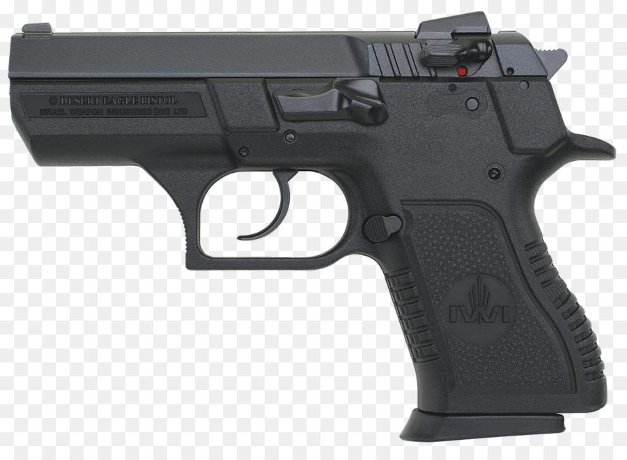 Airsoft Armas De Fuego Arma De Fuego Pistola Glock - arma Formatos ...