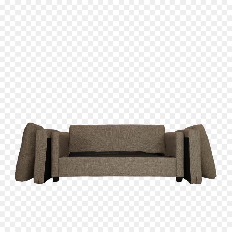 Couch Sofa Jordan Mobel Schlafzimmer Mobel Sets Bett Png