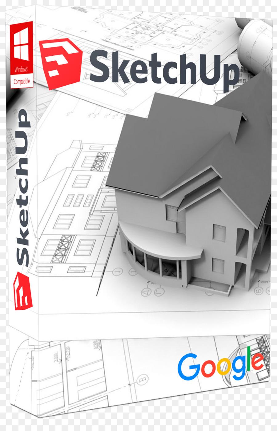 Architecture paper plan blueprint design png download 10291600 architecture paper plan blueprint design malvernweather Images