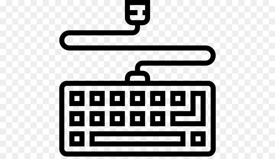 Computer Keyboard Computer Icons Encapsulated Postscript Symbol
