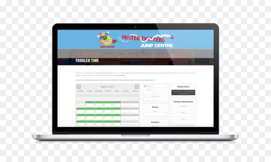 Web Development Software png download - 1000*600 - Free Transparent