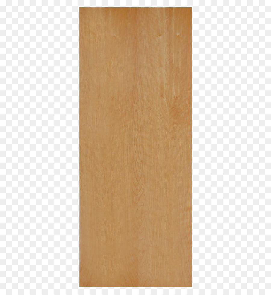 sperrholz holz bodenbelag laminat fußböden - solide holz türen und