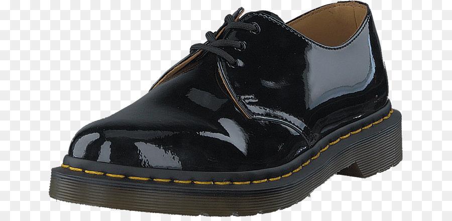 Shoes Cartoon png download 705*432 Free Transparent