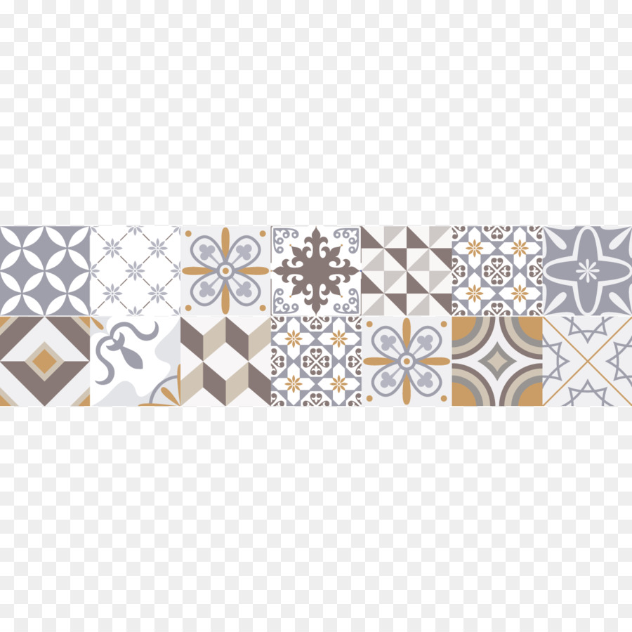 Sticker Tile Adhesive Carrelage Cement - Sobres png download - 1200 ...