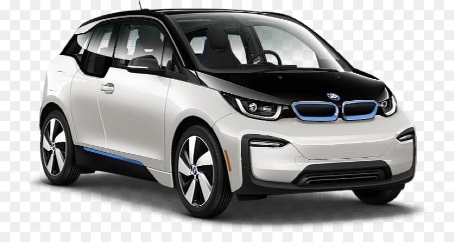 2018 BMW I3 Car Electric Vehicle 2017