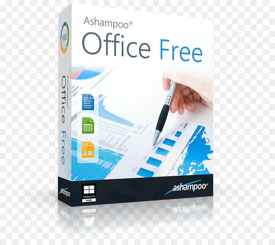 ashampoo burning program free download