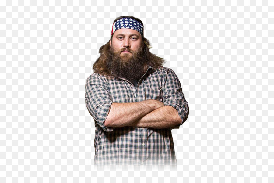 14f93b7a978 Willie Robertson Duck Dynasty  Family