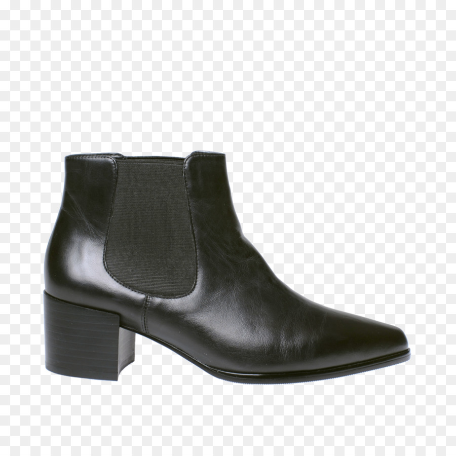 Boot High Shoesamp; Png Shoe Ecco DinskoNilson Fashion Heeled knP0NXOZ8w