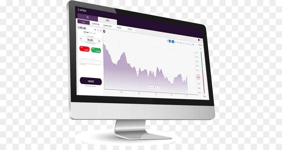 Сайт метатрейдер 4 цена 1