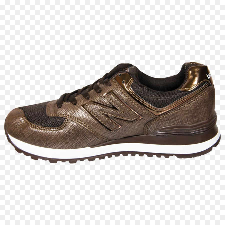 Calzature Equilibrio Nuovo In Adidas Balance Scarpe Pelle New CnwTPBTq
