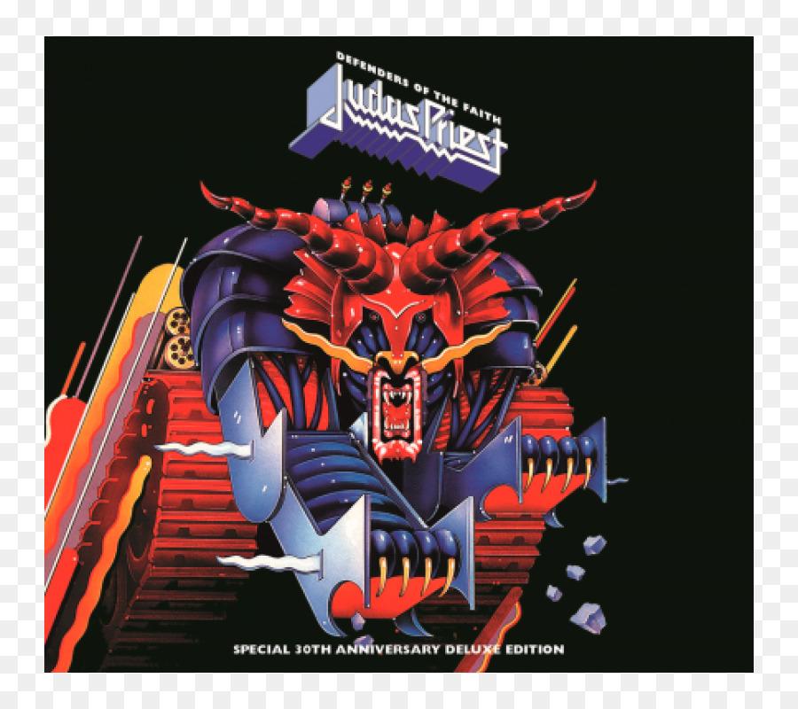 judas priest painkiller album free download