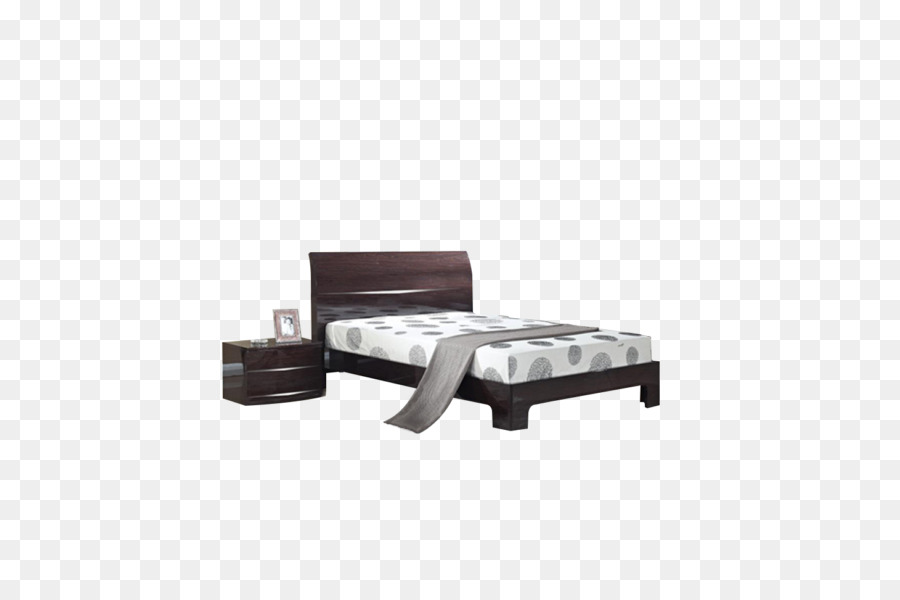 Bed frame Mattress Bed size Bed base - king size bed Formatos De ...