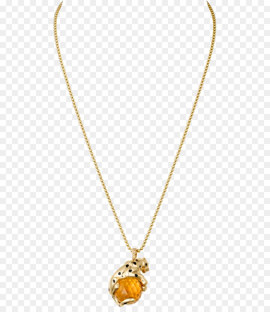 c28b9eac85d710 Locket Necklace Jewellery Garnet Citrine - Black panther necklace ...