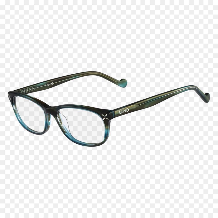 fa03cebb697b Sunglasses Liu·Jo Calvin Klein Lacoste - glasses png download - 1200 1200 -  Free Transparent Glasses png Download.