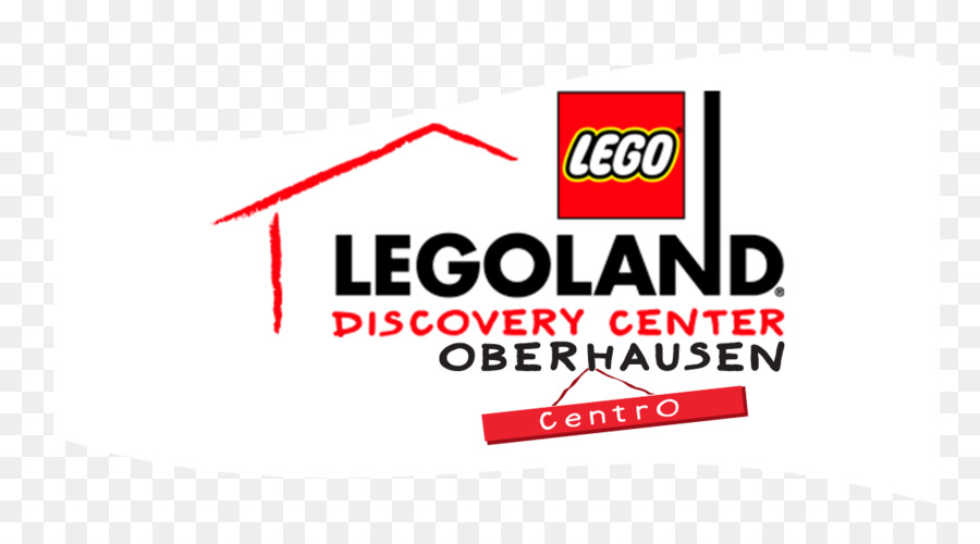 legoland picture download