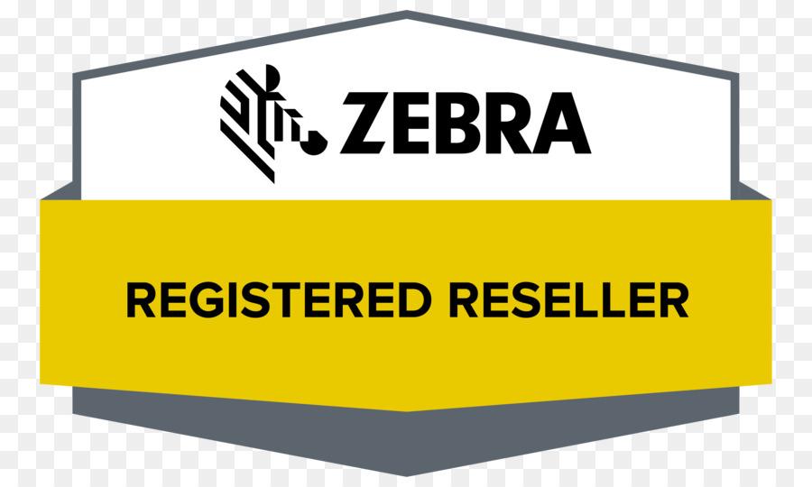 Zebra Technologies Barcode Business Partnership Independent software