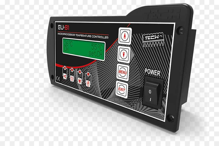 Battery charger Boiler Твердопаливний котел Pump Central heating ...