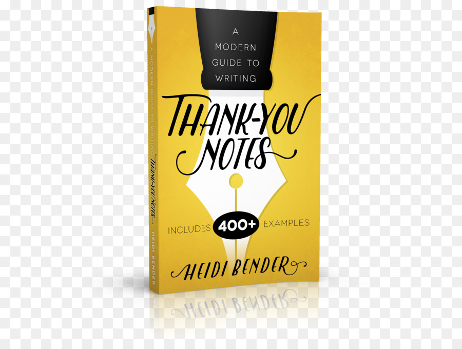 A modern guide to writing thank you notes letter of thanks 101 ways a modern guide to writing thank you notes letter of thanks 101 ways to say thank you notes of gratitude for all occasions thank you note expocarfo Image collections
