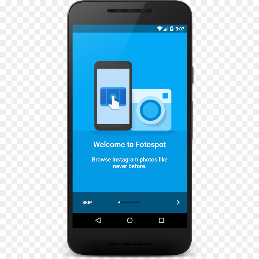 Google Play Mobile Phone png download - 504*900 - Free Transparent