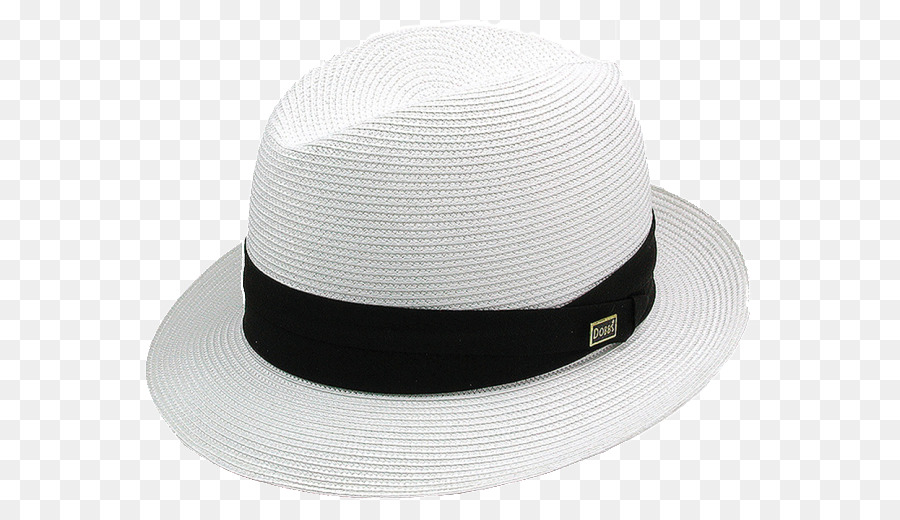 e3c23dad51f61 Hat png download - 650*516 - Free Transparent Fedora png Download.