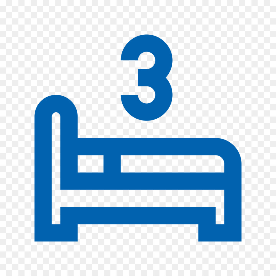 Bed Computer Icons Headboard Room - bed png download - 1600 ... on bed lifters, bed texture, bed desktop, bed seat cushion, bed on beach, bed bolsters, bed people, bed queen, bed on stilts, bed cooler, bed bunker, bed railing, bed for disabled at home,