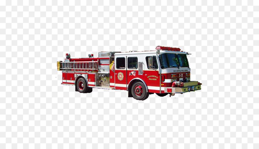 Araba Itfaiye Yangın Kamyon Siren Boyama Kitabı Kamyon Simülatörü