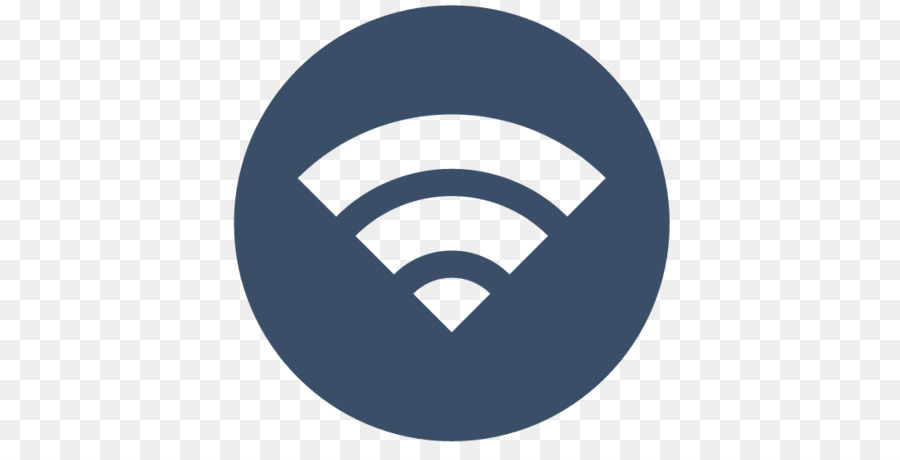 Computer Icons Wi Fi Sony Symbol Sony Png Download 1098540
