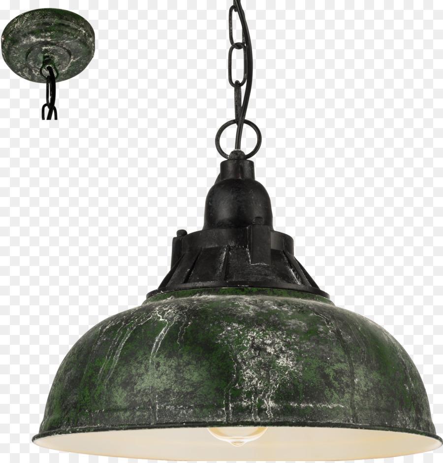 Lampada Eglo Lampada A Sospensione A Luce Luce Scaricare Png