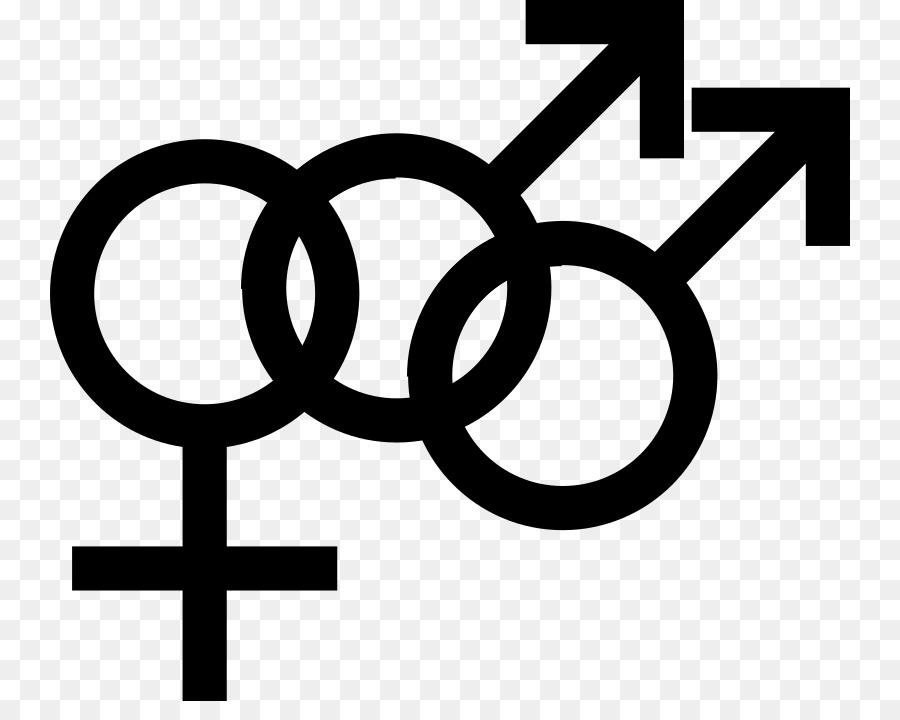 Lgbt Symbols Gender Symbol Bisexual Pride Flag Bisexuality Symbol