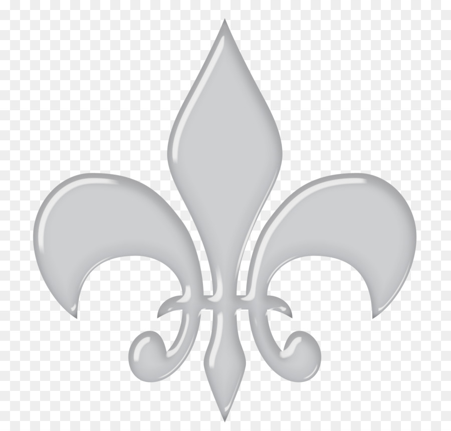 Fleur De Lis Royalty Free Symbol Stock Photography Clip Art Symbol