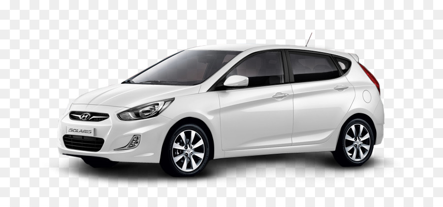 2013 hyundai accent tire size 2019 2020 car release date. Black Bedroom Furniture Sets. Home Design Ideas