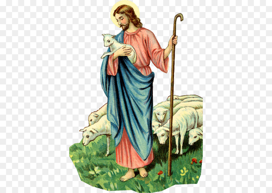 Easter Happiness Charlie\'s Happy Corn Lamb of God - jesus die ...