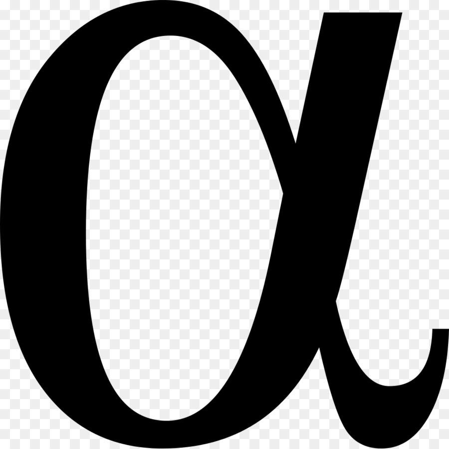 Greek Alphabet Letter Case Beta Fish Png Download 10251024
