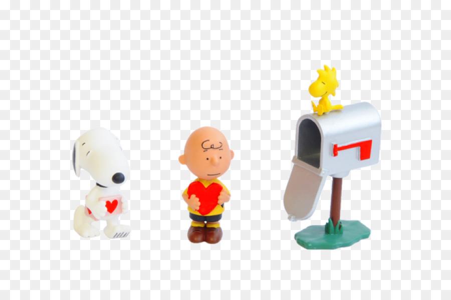 Woodstock Linus van Pelt Snoopy Peanuts Character - snoopy Formatos ...