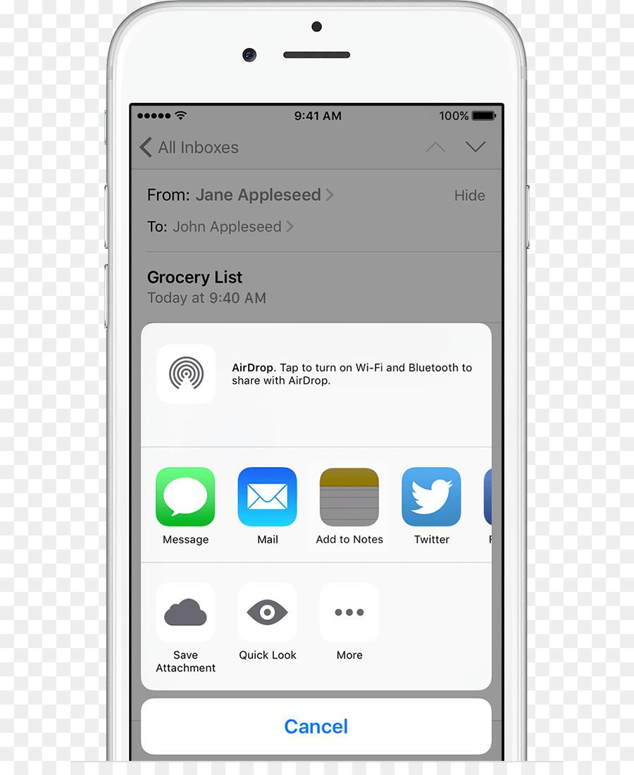download icloud iphone x