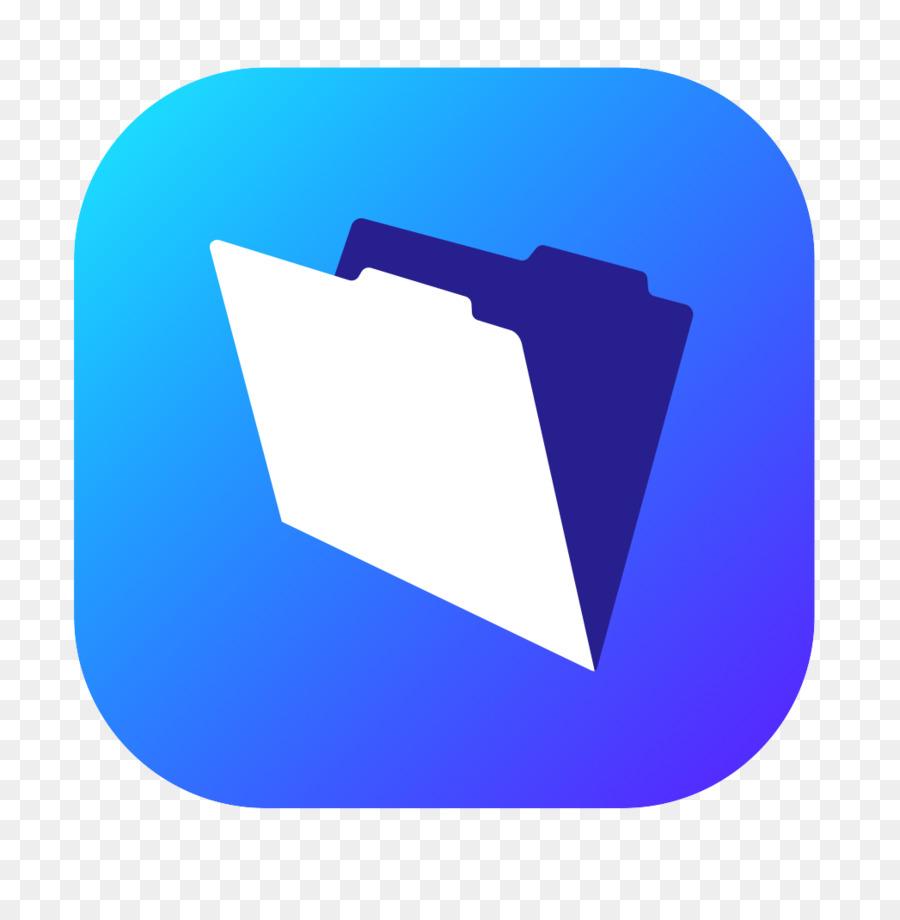 Filemaker Inc Filemaker Pro App Store Device Mapper Png Download